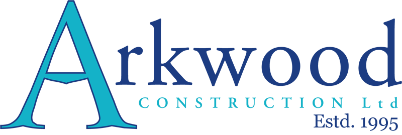 Arkwood Construction, Dublin